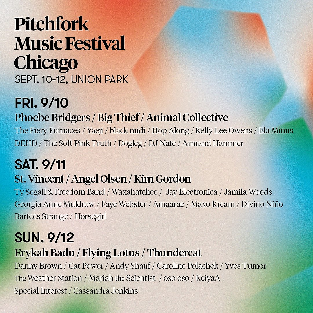 pitchforkfestival2021.jpg