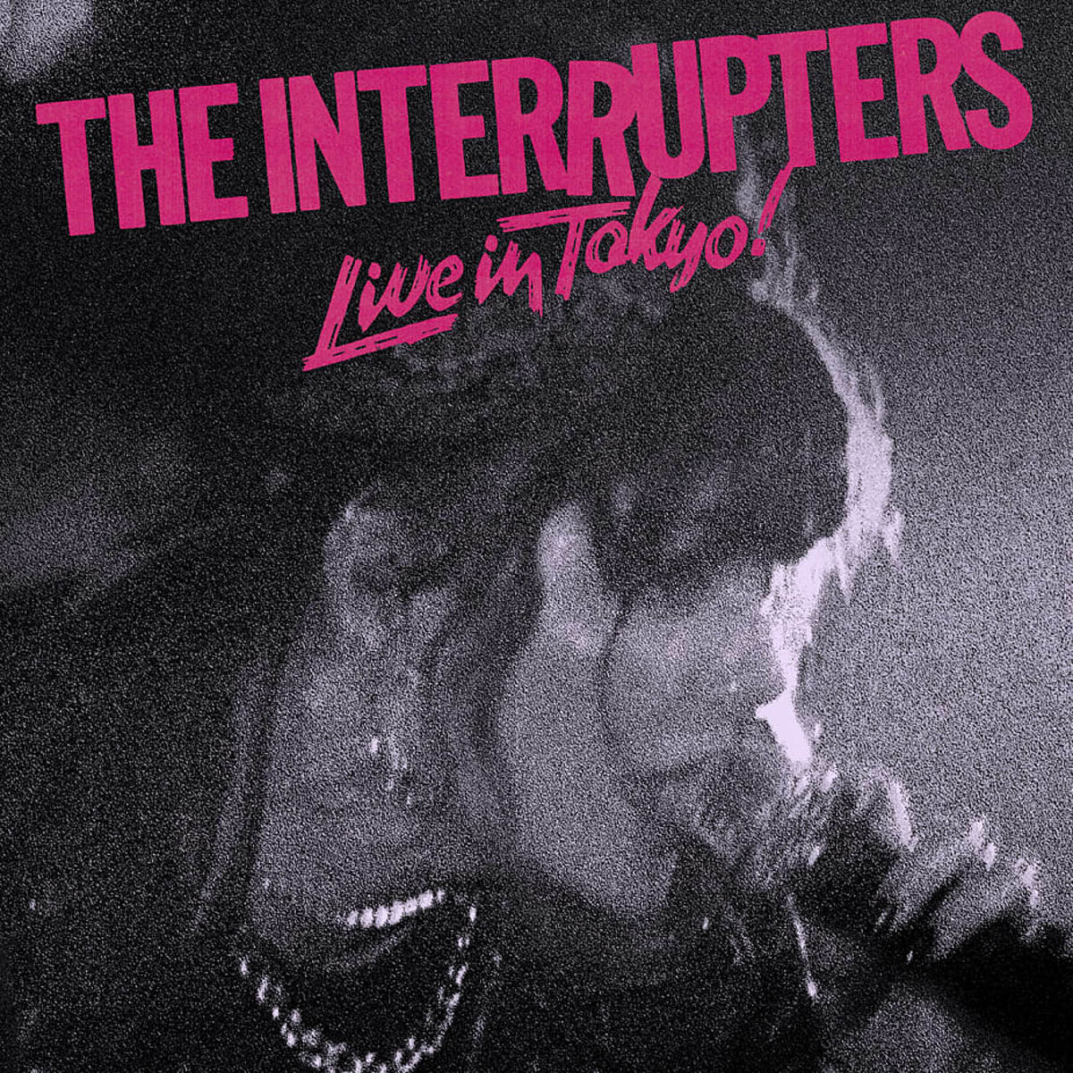 The Interrupters streaming 'Live In Tokyo!' album, premiering film next week