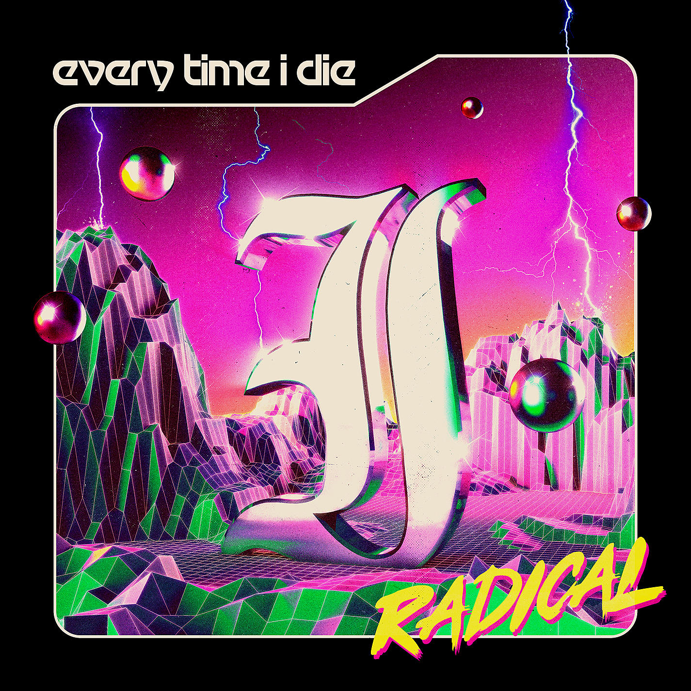 Every Time I Die - Página 2 Attachment-every-time-i-die-radical