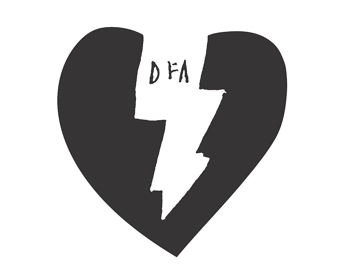 James Murphy responds after co-founder Jonathan Galkin talks being ousted from DFA
