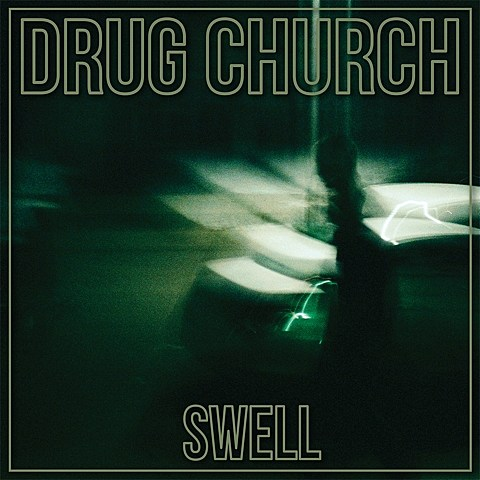 Drug Church