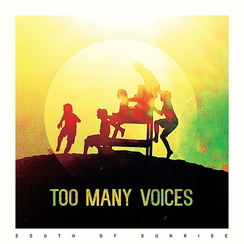 Too Many Voices