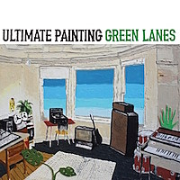 Ultimate Painting Green Lanes