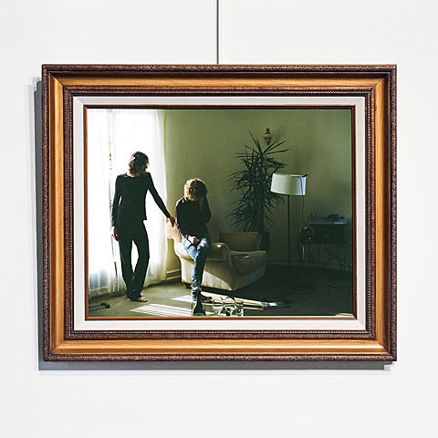 foxygen-lp