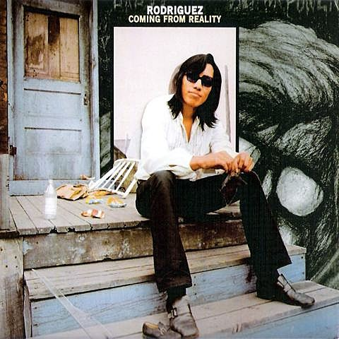 rodriguez-radio-city