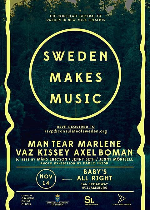 sweden-makes-music