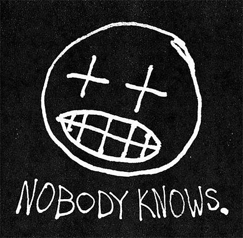 willis-earl-beal-nobody-knows