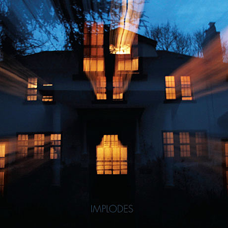 implodes-recurring-dream