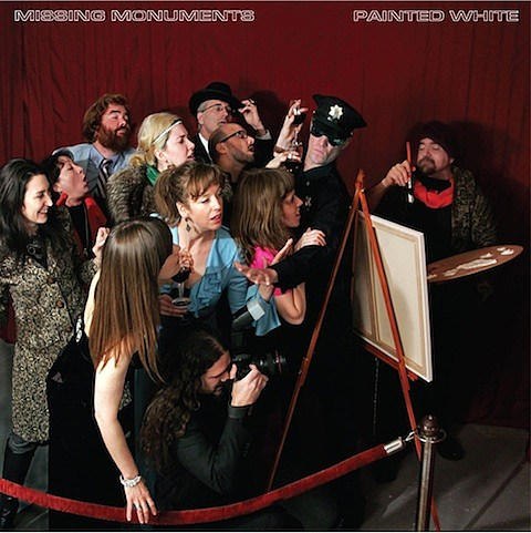 missing-monuments-lp