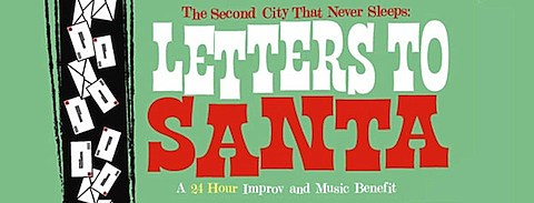 the-second-city-letters-to-santa