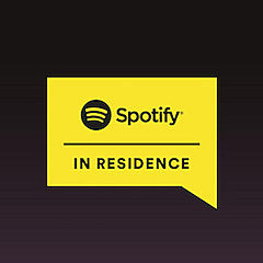 BrooklynVegan Spotify In Residence