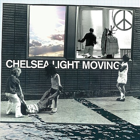 Chelsea-Light-Movingtif