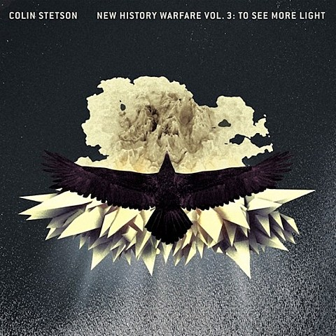colin-stetson-to-see-more-light