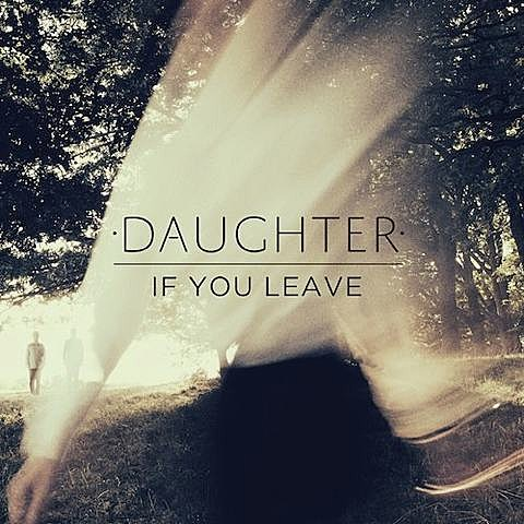 Daughter LP