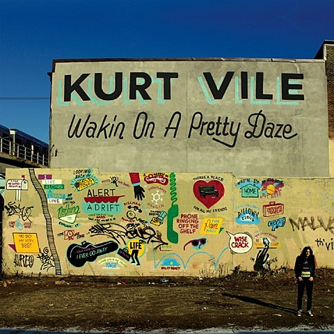 kurt-vile-wakin-on-a-pretty-daze-2