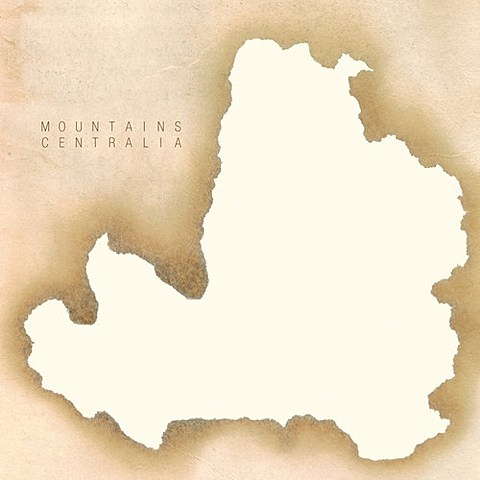 mountains-centralia