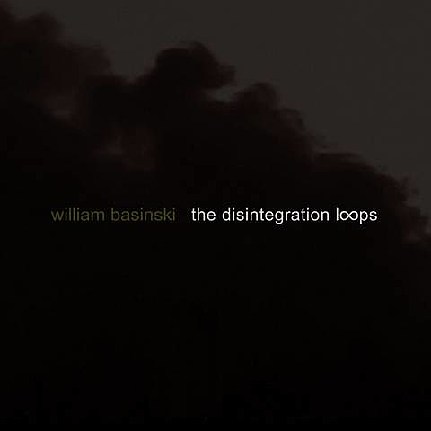 Disintigration Loops