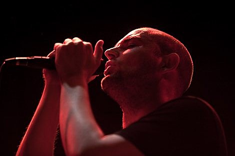 Twilight Sad