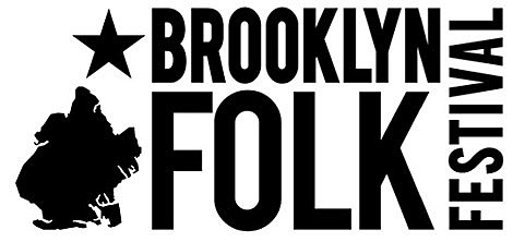 Brooklyn Folk Festival
