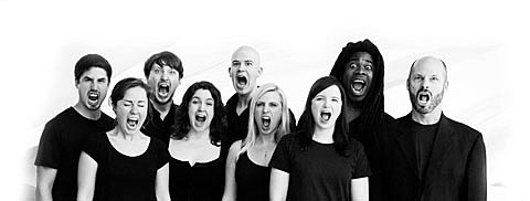 Roomful of Teeth</i></p><p>Back in June, vocal octet <a href=