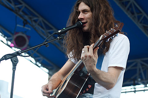 kurt-vile-and-the-violators-12