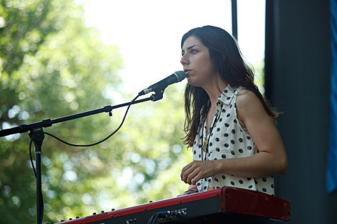 julia-holter-1