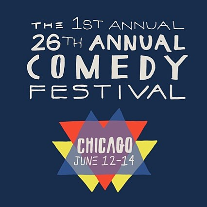 26th-annual-comedy-festival