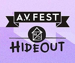 avfest-hideoutblockparty