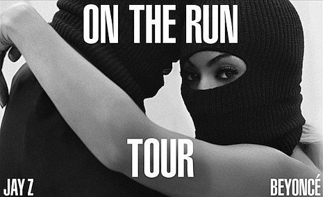 beyonce-jayz-on-the-run-tour