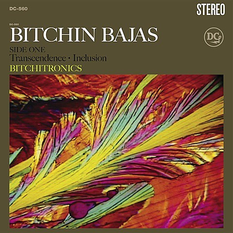 bitchin-bajas-bitchitronics