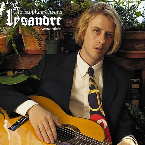christopher-owens-lysandre-acoustic