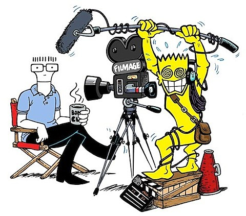 descendents-filmage