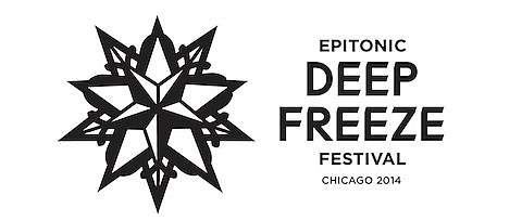 epitonic-deep-freeze-festival