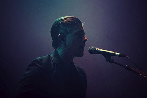 interpol-022