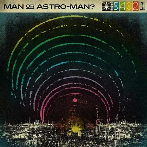 man-or-astro-man-lp