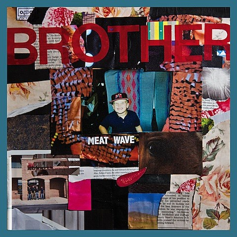 meat-wave-brother-ep
