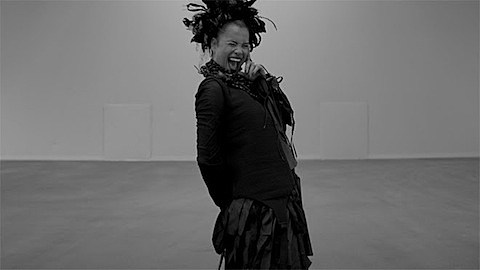 neneh-cherry-everything-video