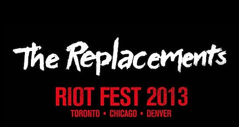 replacements-riot-fest-reunion