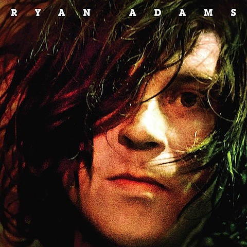 ryan-adams-lp