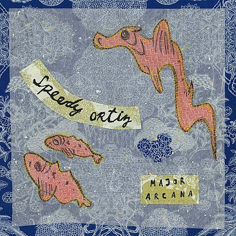 speedy-ortiz-major-arcana