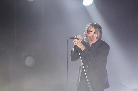 the-national-13