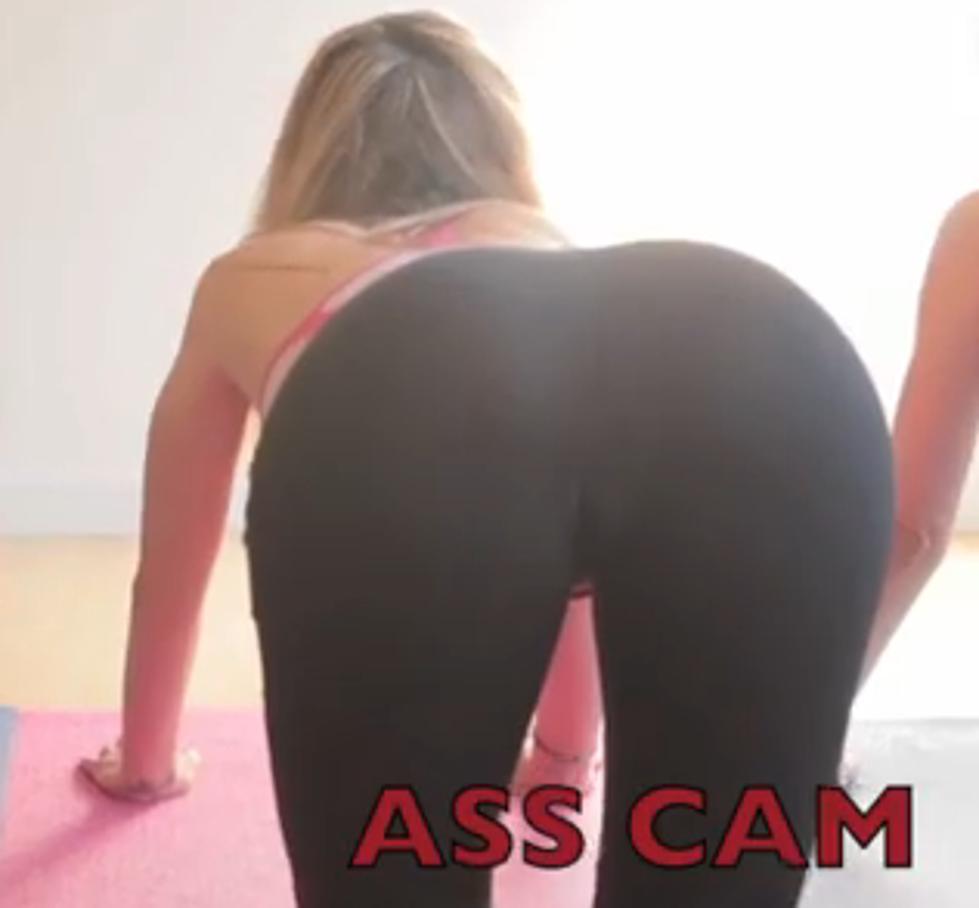 best amateur pussy
