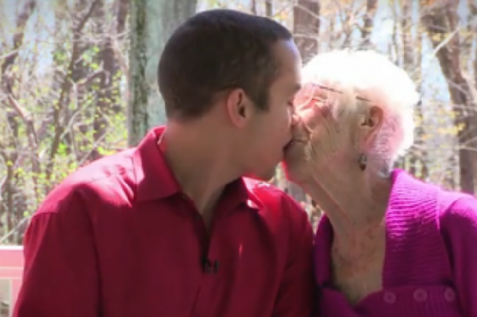 31 year old dating 91 year old most expensive dating site