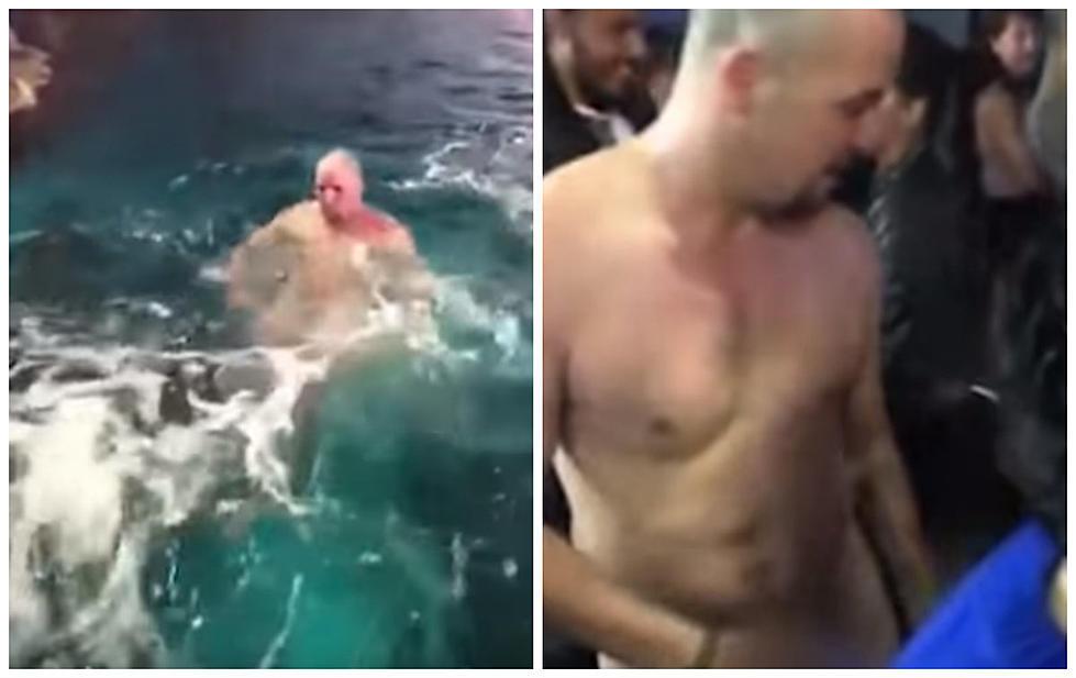 naked-shark
