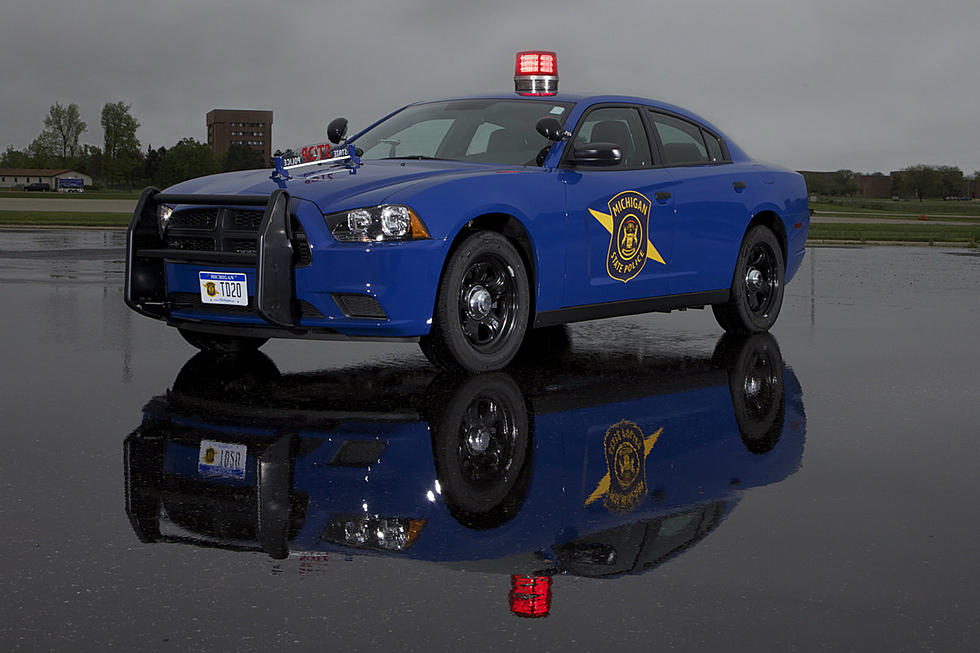 Michigan State Police Flint Post to Host Teen Academy in July