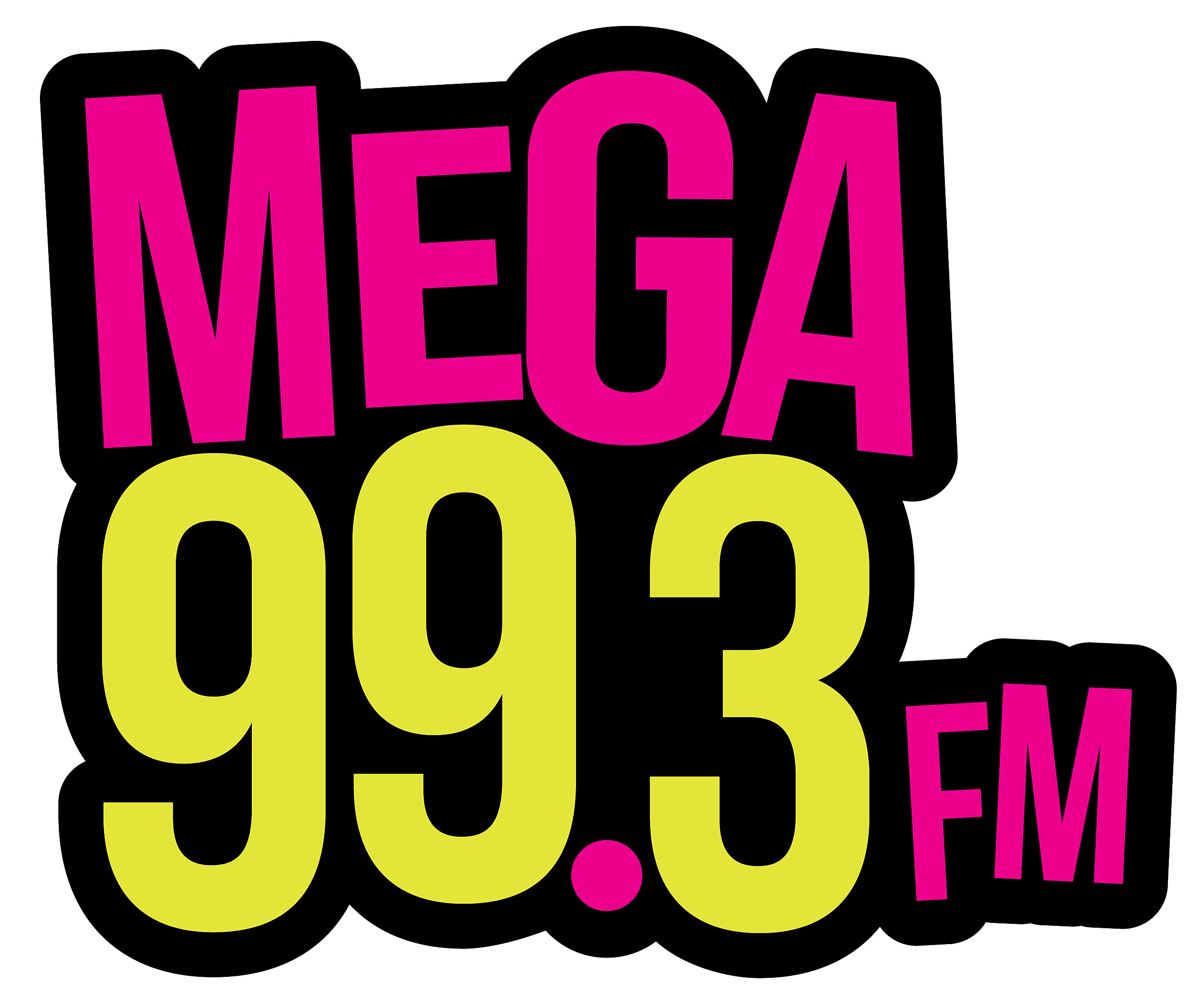Mega 99 3 Online – Yakima Valley's Old-School Jams – Yakima