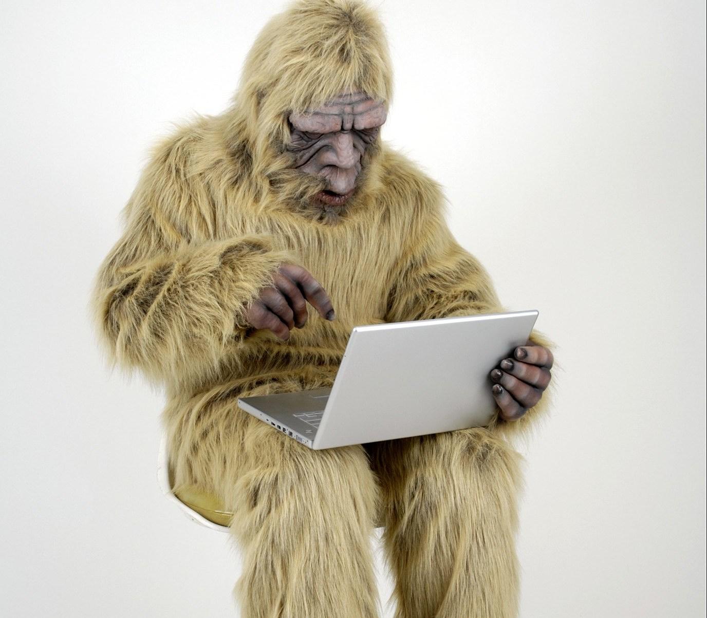 Izvorne stranice za upoznavanje s uk