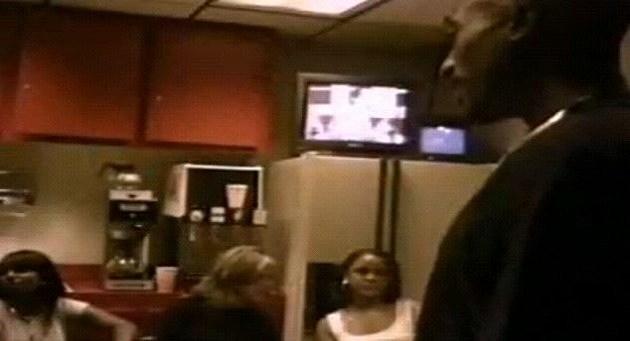 Teen porn reviews black ebony