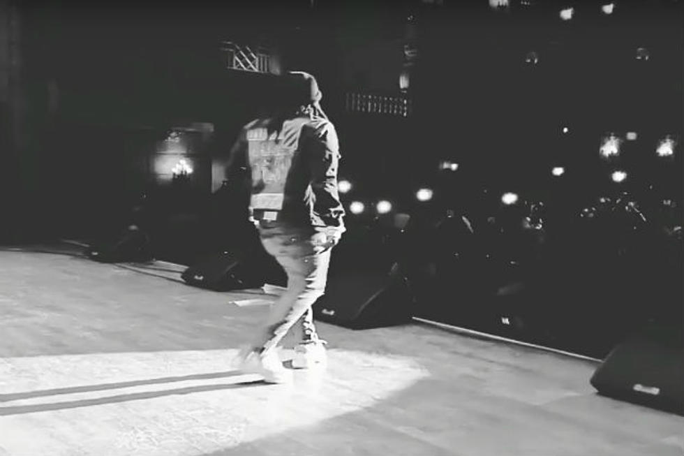"""Beats X Beers Ft. Wale At The Capitol Theatre """"Highlights""""  Video  500d1a95a"""