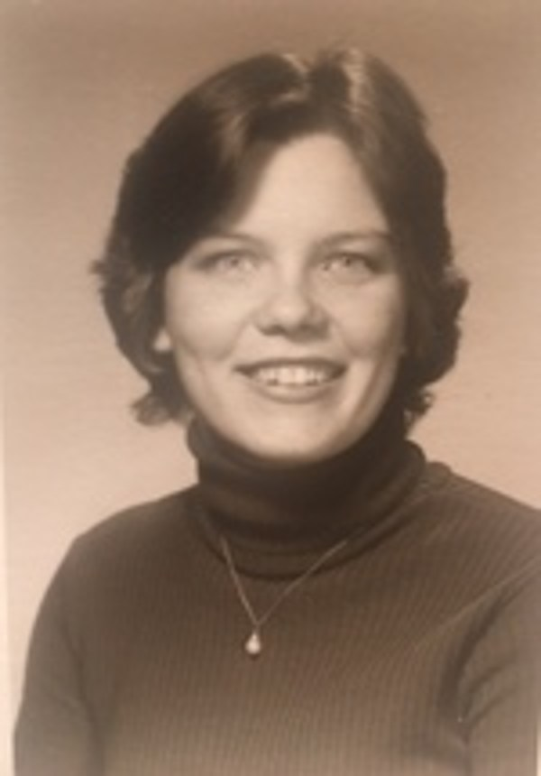 Kathleen R Cole A Long Time Area Resident Dies At 61